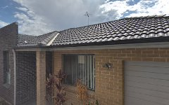 7/11 King Street, Guildford West NSW