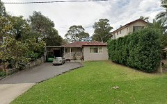 44 Bowden Street, Guildford NSW