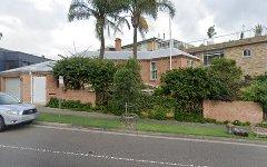 4/290 Old South Head Road, Watsons Bay NSW