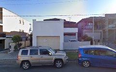 37 Earl Street, Merrylands NSW