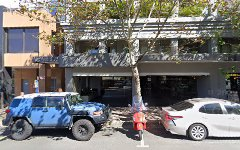 15c/70 Alfred Street South, Milsons Point NSW