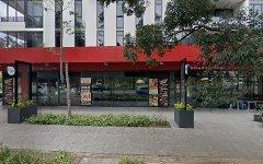 901/11 Australia Avenue, Sydney Olympic Park NSW