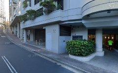 1002/37 Glen Street, Milsons Point NSW