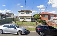 61 Harris Street, Guildford NSW