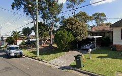 13 Cardigan Street, Guildford NSW