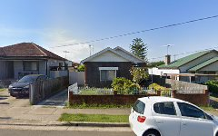 5 Hudson St, Granville NSW