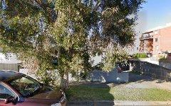 38 Earl Street, Merrylands NSW