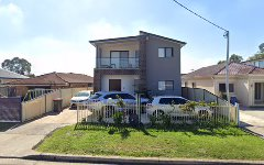 11 Donnelly Street, Guildford NSW