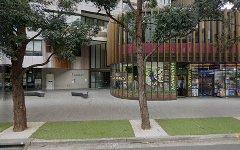 311/7 Australia Avenue, Sydney Olympic Park NSW