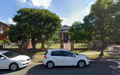 3 O'neill Street, Guildford NSW
