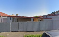 172 Clyde Street, South Granville NSW