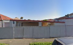 172A Clyde Street, South Granville NSW