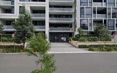 548/1 Betty Cuthbert Avenue, Sydney Olympic Park NSW