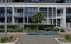 225/2 Betty Cuthbert Avenue, Sydney Olympic Park NSW