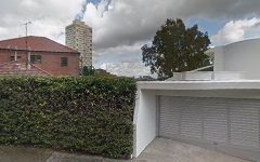 58 Blues Point, Mcmahons Point NSW