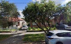 13 Cardigan St, Auburn NSW
