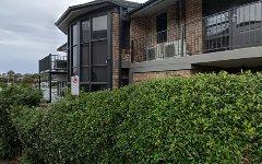 111C Louisa Road, Birchgrove NSW