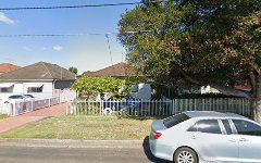 18 Donnelly Street, Guildford NSW