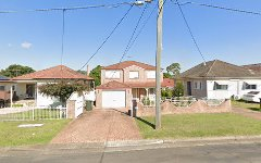 14 Donnelly Street, Guildford NSW
