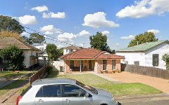 20 Cardigan Street, Guildford NSW