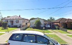 31 Banksia Street, South Granville NSW