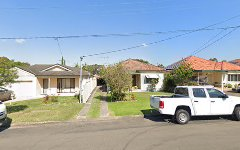 6 Donnelly Street, Guildford NSW