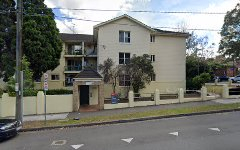 4/13 Alice Street, Auburn NSW