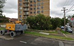 66/1 Janda Place, Chiswick NSW