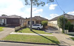 19A Fairview Street, Guildford NSW