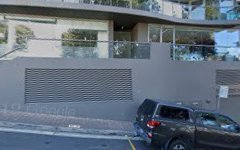 8/5-7 Northcliff Street, Milsons Point NSW