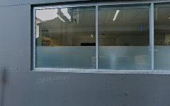 3/7 Northcliff Street, Milsons Point NSW