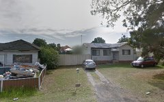 198 Victoria Street, Wetherill Park NSW