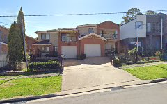 43b Robertson Street, Guildford West NSW