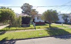 35 Robertson Street, Granville NSW