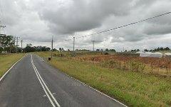 272 Aldington Road, Kemps Creek NSW