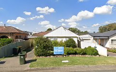 36 Cardigan Street, Guildford NSW