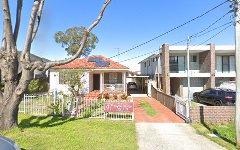42 Robertson Street, Chester Hill NSW