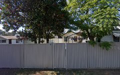 51 Mcarthur Street, Guildford NSW