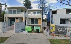 2 Belah Avenue, Vaucluse NSW