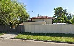 141A Victoria Street, Smithfield NSW