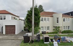 1/230 Old South Head Road, Vaucluse NSW