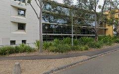 1/1 Figtree Avenue, Five Dock NSW