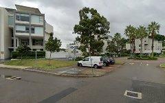 341/1 The Promenade, Chiswick NSW