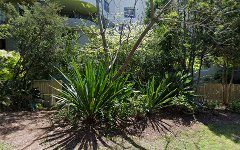 26/3 Harbourview Crescent, Abbotsford NSW