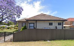 911 The Horsley Drive, Smithfield NSW