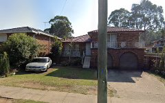 1007 The Horsley Drive, Wetherill Park NSW