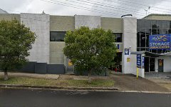112/54 A Blackwall Point Road, Chiswick NSW