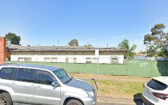 225 Fowler Road, Guildford West NSW