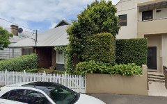 17 Louisa Road, Birchgrove NSW