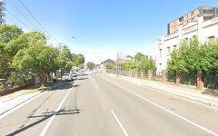 18 Park Road, Auburn NSW